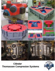 verzamel-foto-cilinder