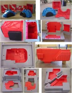 verzamelfoto-boerigter-10