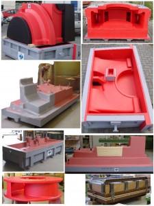 verzamelfoto-turbinehuis-contragewicht